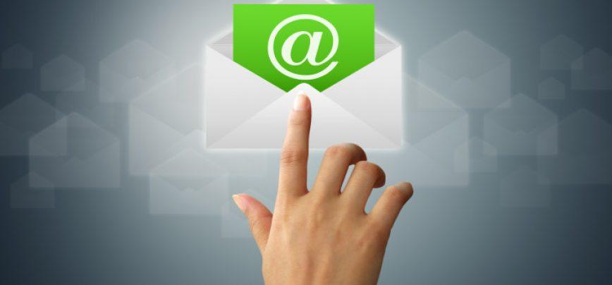18. Jak tworzyć skuteczne tytuły naszych wiadomości? – mailing