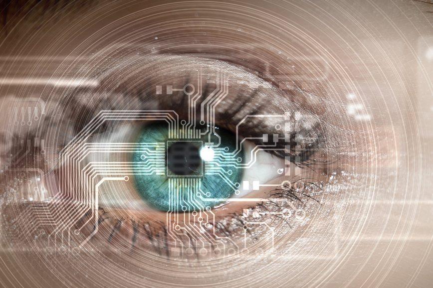 20. Eye tracking, czyli gdzie podąża nasz wzrok w mailach – mailing