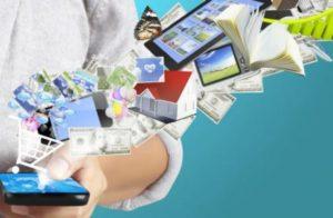 31. Sytuacja marketingu mobilnego w Polsce w 2014 roku