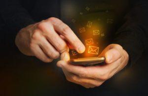 37. Marketing mobilny w 2015 – na co zwracać uwagę?