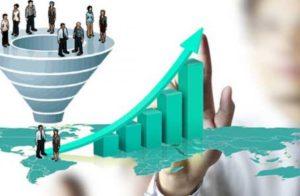 45. Najważniejsze wskaźniki w marketingu i sprzedaży