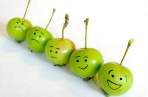 50. CATI, IDI, FGI – wywiad bezpośredni a wywiad telefoniczny – co wybrać, czym się kierować ?