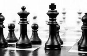 52. Co wydarzyło się w minionych 7 latach w Europie, w Polsce a co w Twojej firmie  ? Jakie są Plany strategiczne Waszej Spółki na rok 2016 i najbliższe lata ?