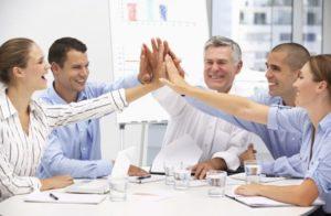 54. Lojalność pracownika kiedyś a dziś. Czego powinniśmy się uczyć od dawnych firm ?