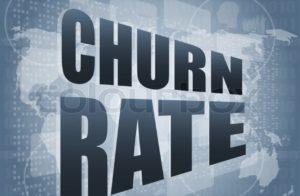 57. 6 sposobów na zmniejszenie wskaźnika rezygnacji konsumentów