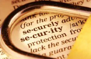 62. 10 ważnych zmian, dot. nowego rozporządzenia o ochronie danych osobowych