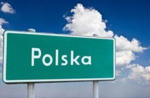 64. Ranking najbogatszych województw i miast w Polsce