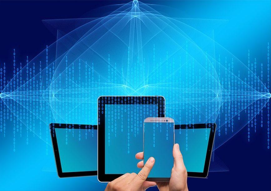 8. Zgoda zwiększa efektywność – mobile permission marketing