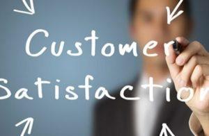 12. Jaki kanał kontaktu jest najbardziej pożądany? – badanie zadowolenia Klientów