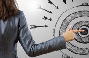 30. Reklama behawioralna, reklama kontekstowa, remarketing – jakie są różnice? – targetowanie behawioralne