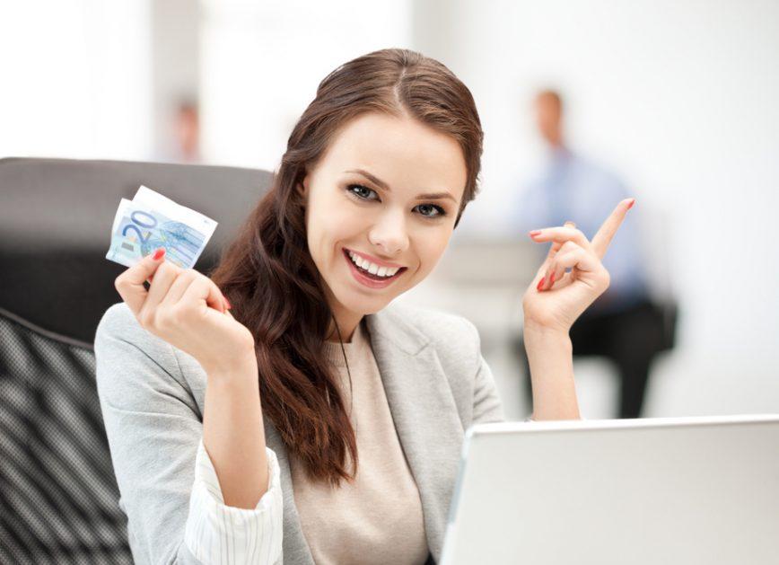 33. W jakie bazy najlepiej zainwestować?