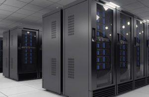 40. Dostrzeż własny potencjał – bazy danych w firmach