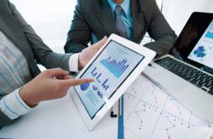 """41. W biznesie nie może """"się wydawać"""" – badanie satysfakcji Klientów."""