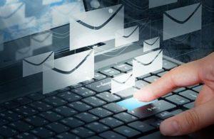 44. Spadki wskaźników – z czego mogą wynikać? – kampania e-mailingowa
