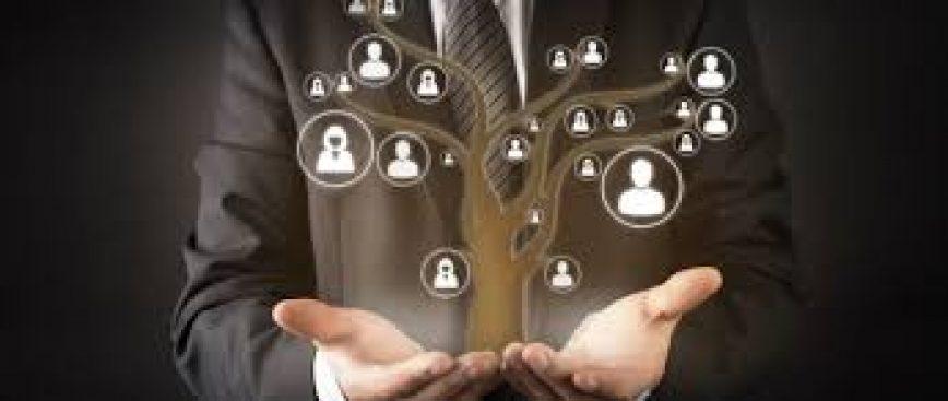 49. Co możemy zyskać, posiadając lojalnych Klientów?