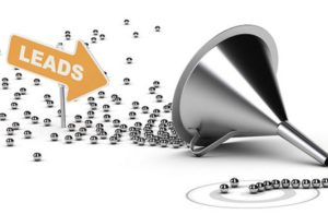 55. Leady sprzedażowe – jakie są różnice w ich pozyskiwaniu? Generowanie leadów sprzedażowych.