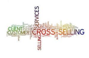 58. 3 zasady, dzięki którym cross-selling i up-selling będzie skuteczniejszy