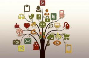 61. Trzy trendy w obsłudze Klienta – na co zwracać uwagę?
