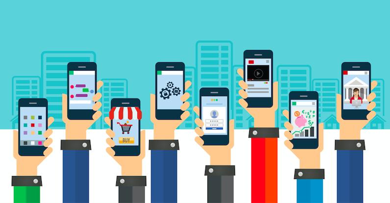 Jak skuteczny jest marketing SMS w 2018 roku?