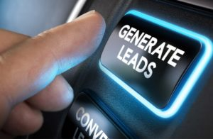 Leady sprzedażowe – różnice w efektach i kosztach.