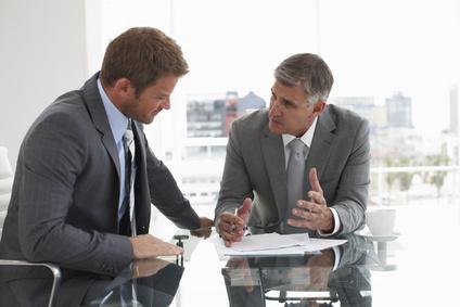 Jak znacznie zwiększyć efekty sprzedaży z niewielkim nakładem?