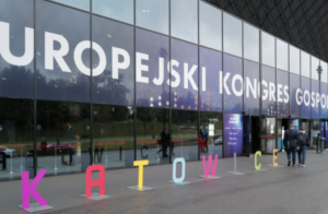 Czy cel Polski na 2020 rok i cel neutralności klimatycznej w 2050 r. zostaną osiągnięte?